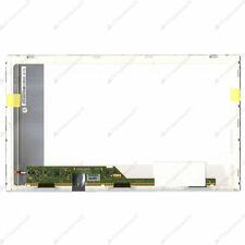 TOSHIBA SATELLITE 15.6 LED LCD LAPTOP SCREEN C650 C660 C660D SCREEN REPLACEMENT