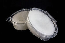 2 x 500ml Paraffinwachs Paraffinbad Neutral Kosmetik Wachspatrone Paraffin Bad