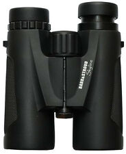 Barr & Stroud Skyline 10x42 Roof Prism Binoculars, London