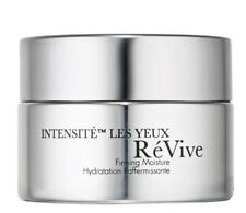 Intensité Les Yeux Firming Eye Cream ReVive Skincare RRP £135 brand new seald