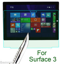 """9H Tempered Glass Screen Protector Film For Microsoft Surface 3  10.8"""""""