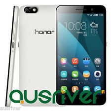 Huawei Honor 4X Che2-UL00 5.5 Inch TFT LTPS Scree Android 4.4 RAM: 1GB ROM: 8GB