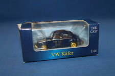 Revell VW Kafer 1:64 Toy Fair 2006 Limited Edition 94250
