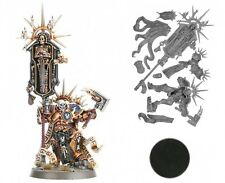 Stormcast Eternals LORD RELICTOR Age of Sigmar