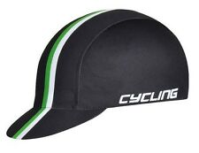 CHEJI Men Bike Bicycle Cycling Breathable Outdoor Wear Sports Polyester Hat Cap