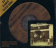Creedence (CCR) Willy and the Poor Boys DCC GOLD CD NEU OVP Sealed GZS-1070