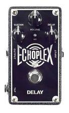 Used MXR EP103 Echoplex Delay Guitar Effects Pedal w/ Power Supply !! Dunlop