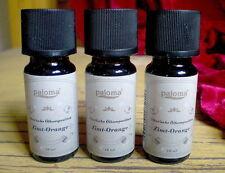 ✿ 3 x 100% Ätherisches Öl Zimt / Orange Duftöl Aromaöl von Pajoma #226 A