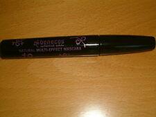 Benecos - Natural MULTI-EFFECT MASCARA BLACK 8 ml  NEU*OVP