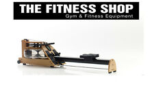 WaterRower GX Home Rowing Machine $1299 Free Delivery