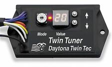 Daytona Twin Tec - 16100 - Twin Tuner Fuel Injection Controller~