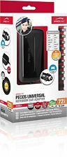 Speedlink PECOS Universal Laptop Notebook Auto Netzteil Adapter CAR D2-454666