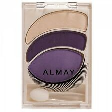 Almay Intense i-color Eyeshadow - 411 Bold Nudes for Browns