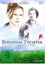 Rosannas Tochter (DVD, 2010) Neu