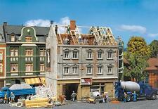 Faller H0 130456 Stadthaus in Renovierung #NEU in OVP##