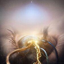 THE AGONIST - Eye Of Providence CD NEU!