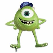 "Large 39"" Disneys Monsters University Mike Foil Helium Balloon - Kids Party"