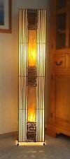 """Stehlampe,Standleuchte,4737,Dekolampe,Deko,Lampe """"Messina"""" H 150 cm,Licht,Lampe,"""