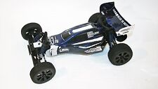 LRP S10 Twister 2 BL  Buggy 1:10 Roller - 120312