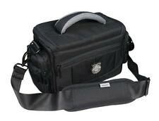 Jealiot Camcorder Case for Canon LEGRIA HF G25, G30 - Weather Cover Included