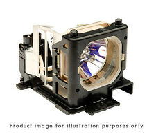 Brand New TAXAN Projector Lamp PD121X Original Bulb with Replacement Housing