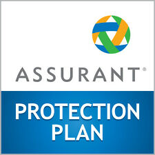 6-Month Appliance Used Protection Plan (For Items $400-$449.99)