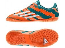 Adidas Messi Indoor Shoes - Available sizes US 9.5,11