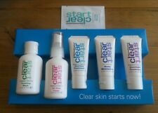 Dermalogica,clear start,breakout clearing kit,travel,gift,teenage,blemishes