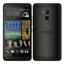 HTC One Max 32GB GSM Unlocked (AT&T) 4G Smartphone, Black