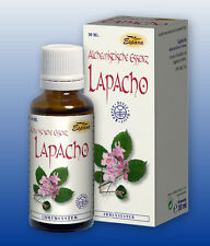 Lapacho -  Alchemistische Essenz - 30 ml