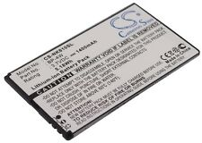 NEW Battery for Nokia Lumia 810 Lumia 822 BP-4W Li-ion UK Stock