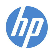 ✅ HP Windows Password Recovery/Remove/Removal/Reset CD Disc XP/VISTA/7/8/10