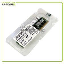 726722-B21 New HP 32GB PC4-2133L 4Rx4 Load Reduced Memory Kit 774174-001 F/S