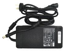 GENUINE DELL 330W 19.5V 16.9A XM3C3 DA330PM111 Y90RR AC POWER SUPPLY ADAPTER
