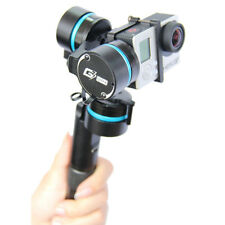 Feiyu FY-G3 Ultra 3-Axis handheld Brushless Stabilizer Gimbal for GOPRO 3 3+