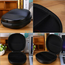 Portable Carrying Storage Case Hard Bag Box For Headphone Earphone Headset Sony