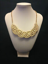 Pearl Passion Necklace / Gift Boxed