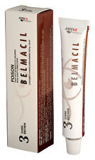 Belmacil Lash & Brow Tint No.3 Dark Brown 20mL