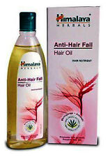 Himalaya Herbals Anti-Hair Fall Hair Oil 100ml. Direct from India. YBss