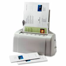 Sparco Automatic Tabletop Paper Folding Machine - SPR18726