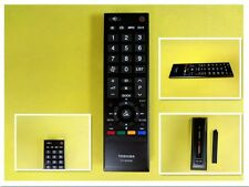 Toshiba Television TV Remote Control Replacement CT-90408 *Brand NEW* (C08)