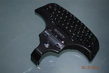 Official Sony Playstation 3 PS3 Wireless Keypad ChatPad