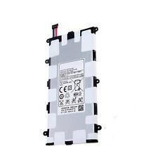 Hot Sale Original 3.7V 4000mAh SP4960C3B Battery For Samsung P3100 P6200 P3110