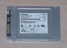 """Toshiba Q Series Pro 128GB SSD 2,5"""" Notebook Sata 6Gb/s 7mm THNSNJ128GCST 1210 B"""