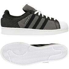 Adidas Scott Jeremy Ebay