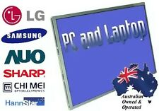 Laptop LCD Screen Replaces LG Philips LP125WH2(TP)(H1)