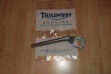 Triumph Sprint ST 955i T695 Lenker links Stummellenker Neuware!!