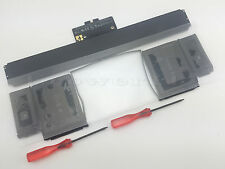 """New OEM Battery for Apple MacBook Pro 13"""" Retina A1425 2012 2013 A1437 74Wh"""