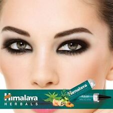 1 x Himalaya Herbal Kajal 2.7gm Eye Definer Eye Liner Extra Smooth Cools Eyes