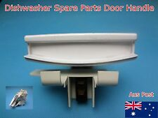 Dishwasher spare part Door Handle/Door Latch & Switch Kit Suit Many Brand (E45)